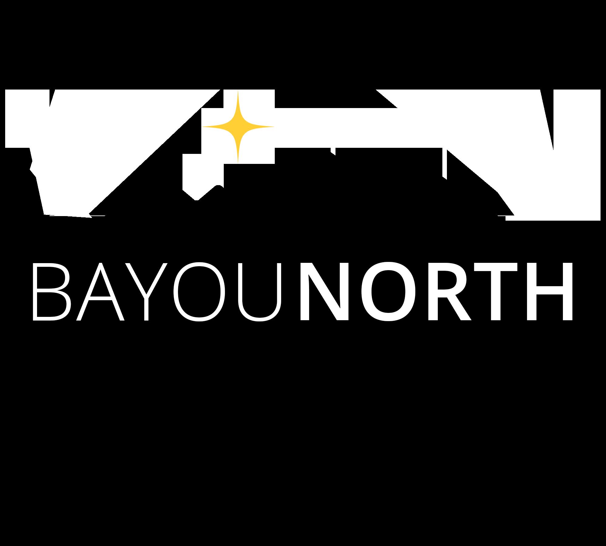BayouNorth